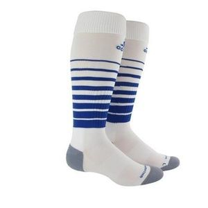 ADIDAS Soccer climacool formotion Socks
